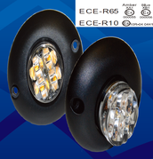 4 LEDs