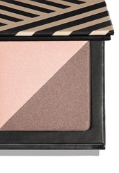 Color Shade Eye Duo Promotion
