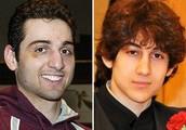 Suspeito de atentado de Boston escreveu confissão antes de ser capturado