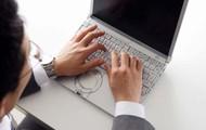 Consultoría Web