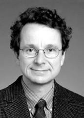 Robert MacKinnon