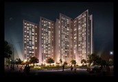 Omkar Ananta Price Task- Some Fantasizes Become A Reality