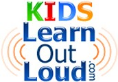 Kids Learn out Loud