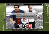 You can choose fifa 13 crack here