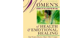 Women's Encyclopedia of Health & Emotional Healing