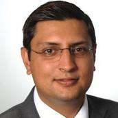 Varun Dalal