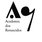 Academia dos Renascidos