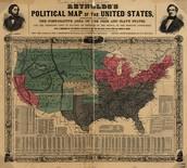 Kansas Nebrasska Act