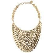 Sierra necklace