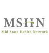 Mid-State Health Network (MSHN)