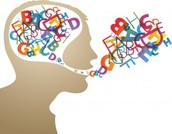 What is a speech and language impairment?
