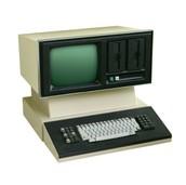 1. Second-Hand Mini-Laptop