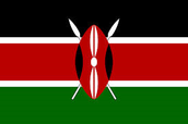 What can I do in Kenya?