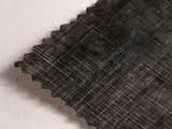 Fast Facts about Cuben Fiber Fabric