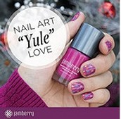 Jimella Detweiler Indedependent Consultant Jamberry Nails