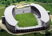stadium the palmira