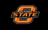 Oklahoma State Unviersity