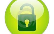 Unlock /  Flashing Service