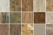 Vinyl Plank Flooring Dallas