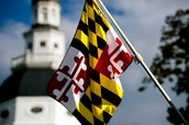 Politics and Government in Maryland