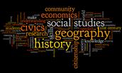 The ABCs of RRISD Secondary Social Studies