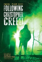 The long anticipated sequel to the best-selling The Body of Christopher Creed