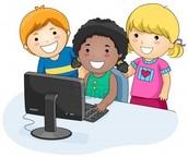Calling All Early Childhood Educators