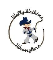 Wally Watkins Elementary