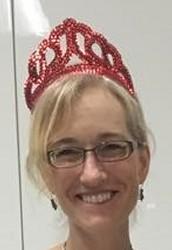 Missy Schwegman