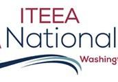 ITEEA's 78th Annual Conference