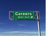 Interested in the CAREER CENTER for next year?