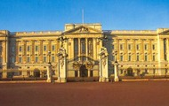 royal palace relocated to 'ASK-VEGAS'