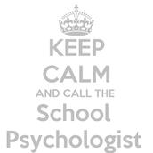 School Psycologest