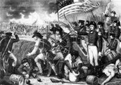 War of 1812: Why It Happened