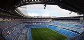 אצטדיון הכדורגל סנטיאגו ברנבאו