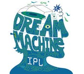 Anyone who's ever forgotten their dreams will need a dream machine!