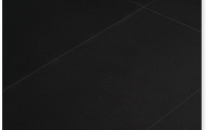 PULIDO SUPER BLACK (Pulido Todomasa)