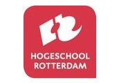 Rotterdam Business School