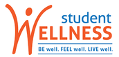Student Health Information Sheets
