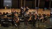 Congratulations to SPHS Jazz 1