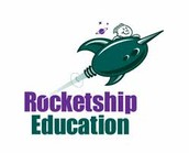 Rocketship Education: Multiple Positions