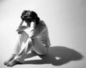 Get informed about mental sicknesses