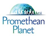 Find Short How-To Videos on Promethean Planet