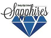 """Reedy High School Sapphire Dance Team Hosting """"Little Miss Sapphire"""""""