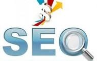 Add SEO Services