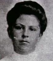 Viola Lucas