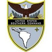 U.S. Southern Command Visit