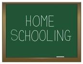 Home schooled advantages