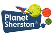 Speak to Chris to find out more about Planet Sherston and Speed Learning Brixton