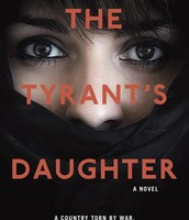 The Tyrants Daughter